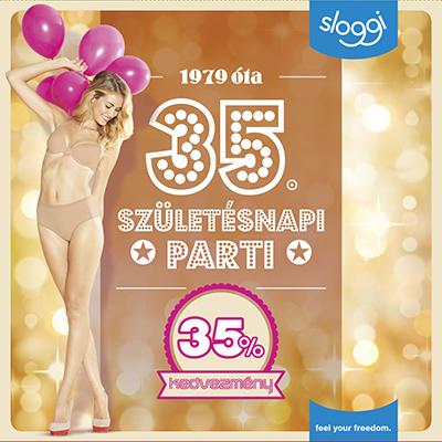 sloggi_35thbirthday_tentcards_hu