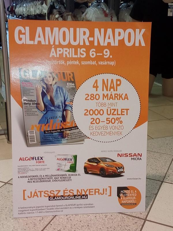Glamour 2017 04 hó-1