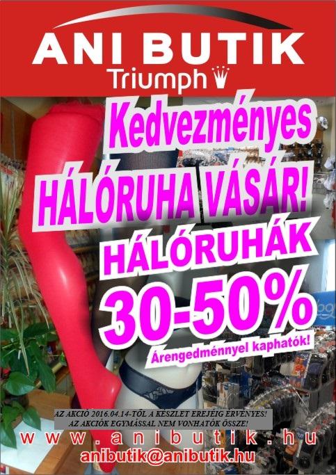 haloruhanetre2016