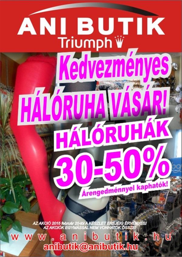 haloruhanetre800x600