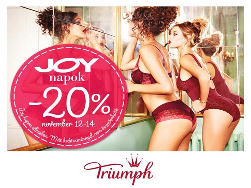 Triumph_FB_post_Joy_600-800-1