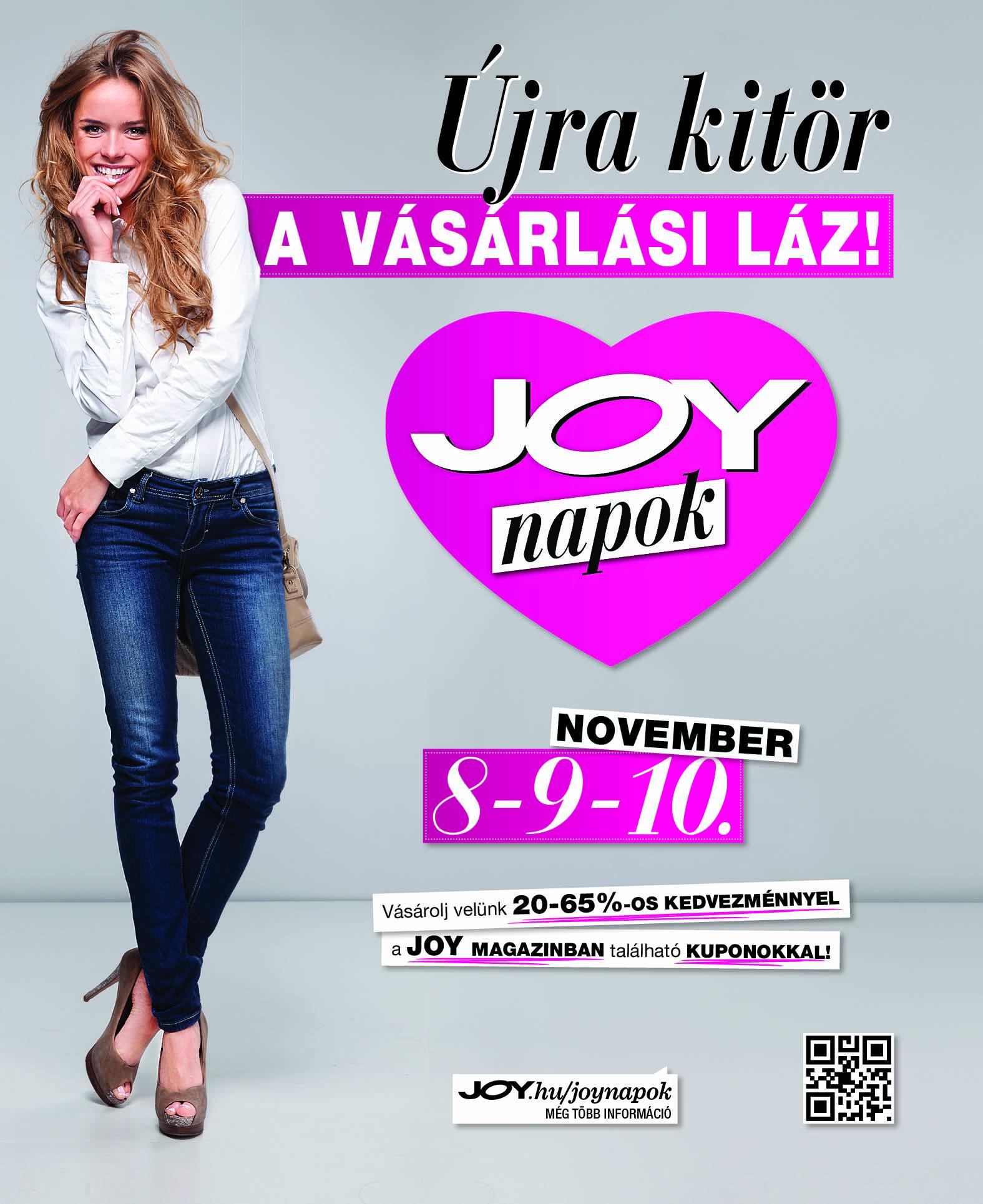 sales_joy_teaser