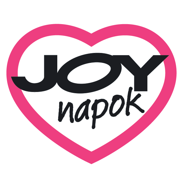 JOY_NAPOK_LOGO1