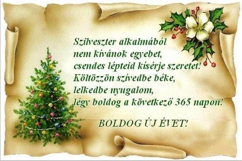 1440_buek-1